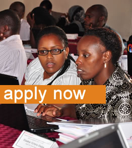 Apply Now - Management Development Institute